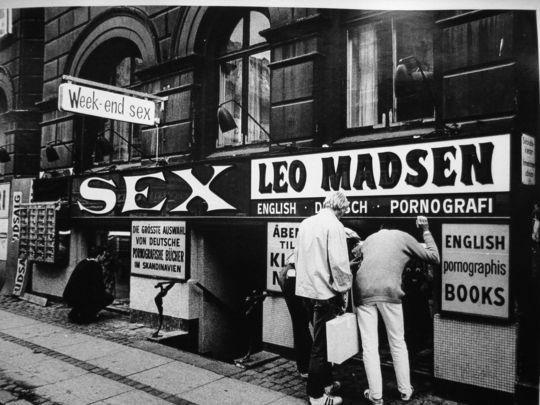 www gratis porno Istedgade sex